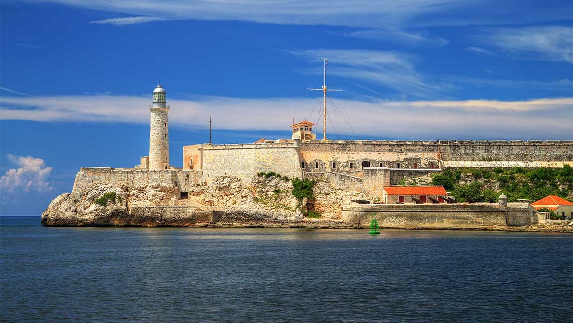Maravillas cubanas<br /><strong>Maravillas cubanas - Estandar <strong class='extra_info_articulo'>- desde 822.97 €  </strong></strong>