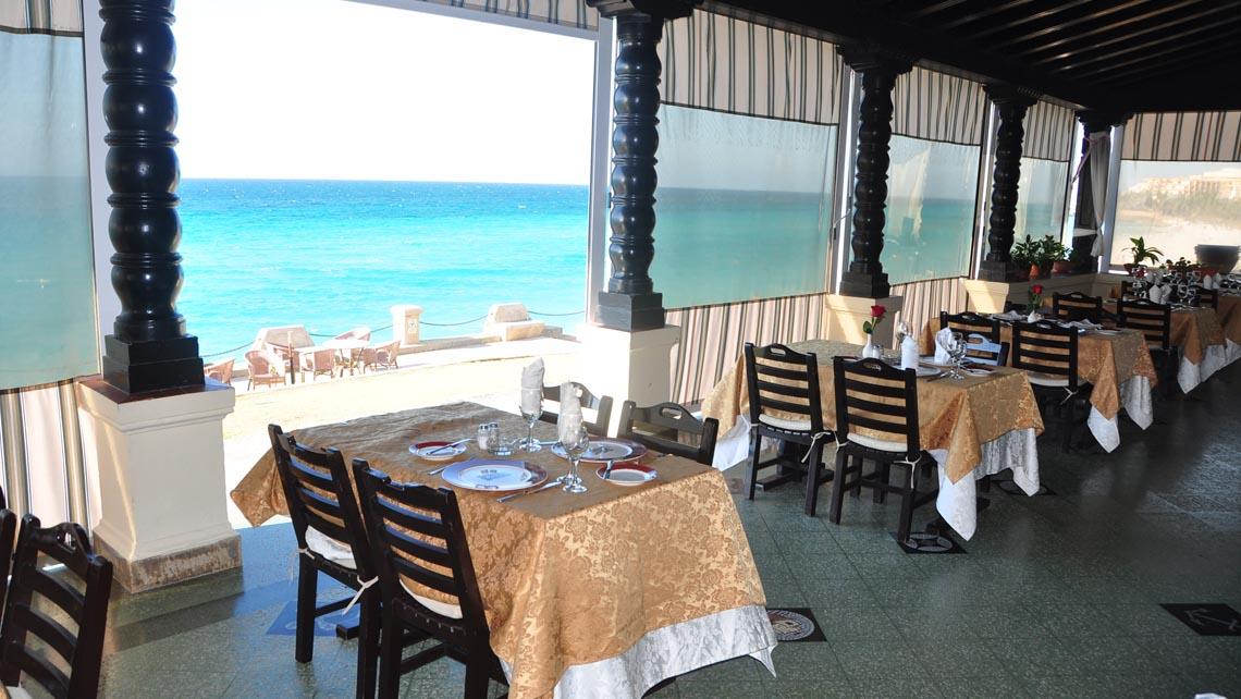 Foto de Buena Vista Premium Plus desde Varadero