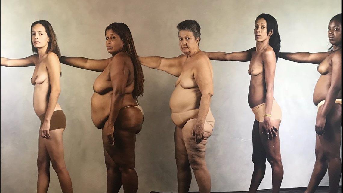 Photo of [subject] Fábrica de Arte Cubano