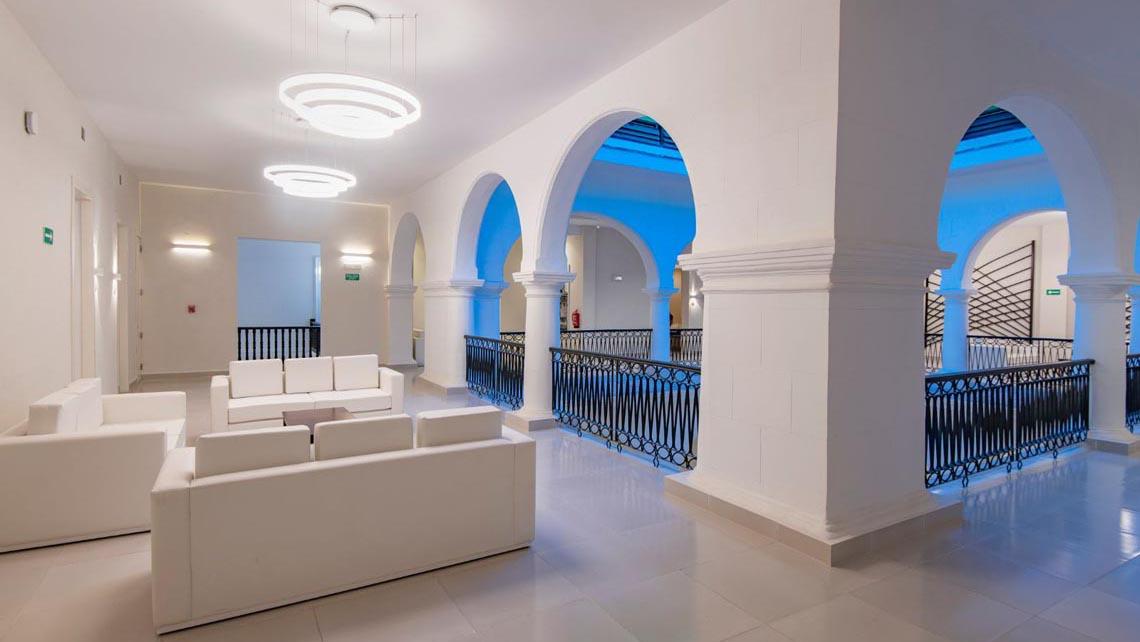 Foto de Palacio del Marqués de Cárdenas de Montehermoso
