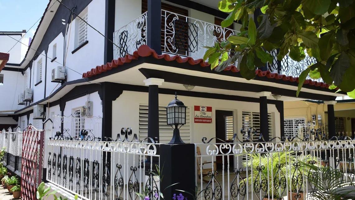 Photo of [subject] Casa value Viñales