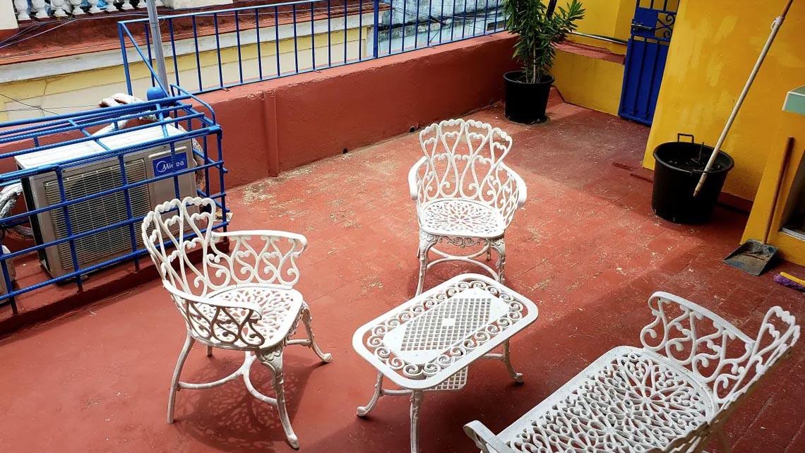 Photo of [subject] Casa comfort Old Havana