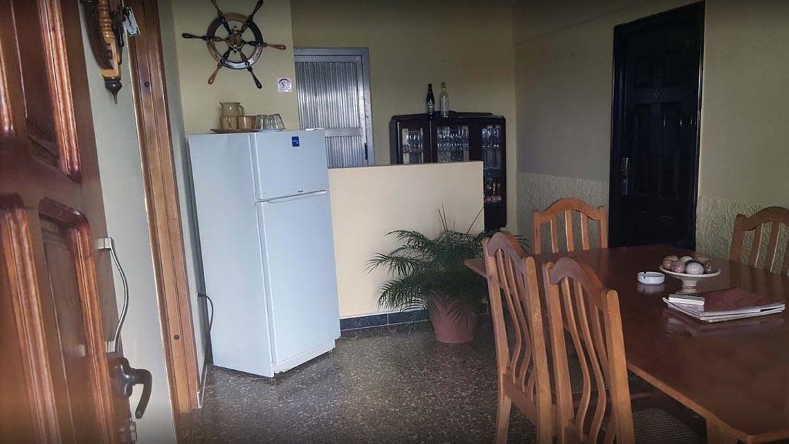 Photo of [subject] Casa comfort Playa Larga