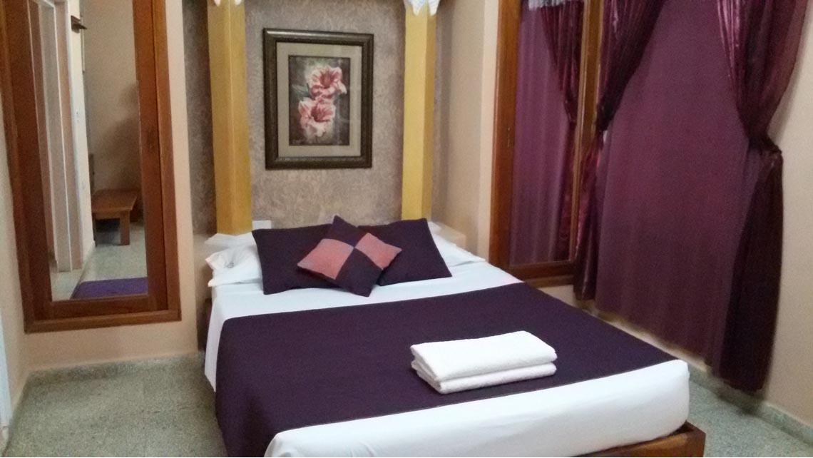 Photo of [subject] Casa comfort trinidad