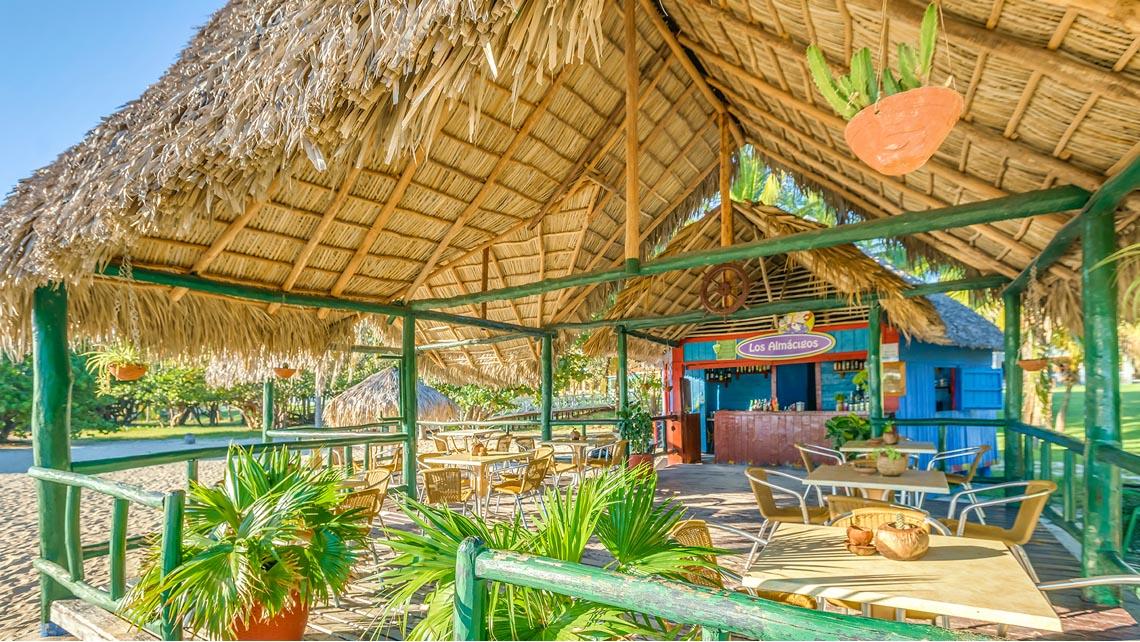 Foto de Memories Trinidad Del Mar